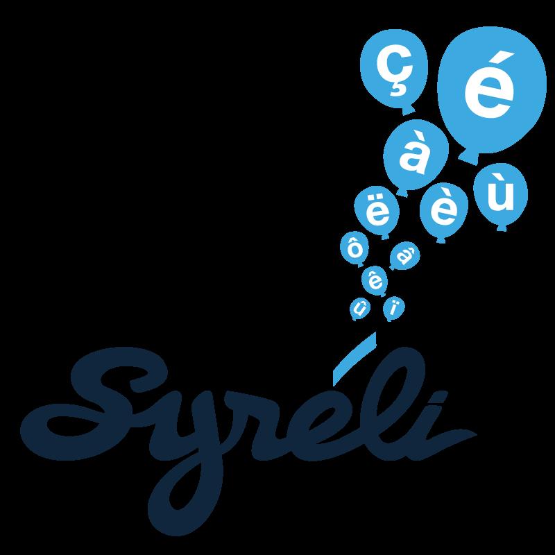 Première décision SYRELI incluant un caractère accentué IDN goéland.fr / xn--goland-cva.fr