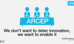ARCEP – We don't want to deter innovation, we want to enable it