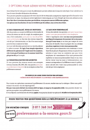 notice-prelevement-source-impot-revenu-01